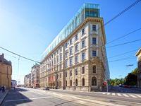 Rennweg-16-Fassade-Hotel-1_829.jpg