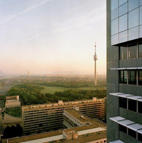 Donau-City-Strasse-11-Ares-Tower-Detail-2_796.jpg
