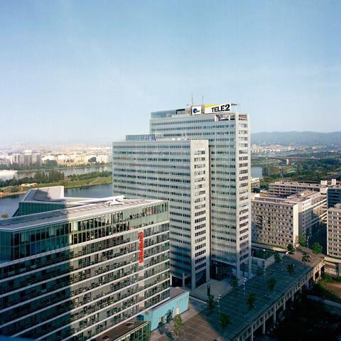 Donau-City-Strasse-11-Ares-Tower-Fassade-1_790.jpg