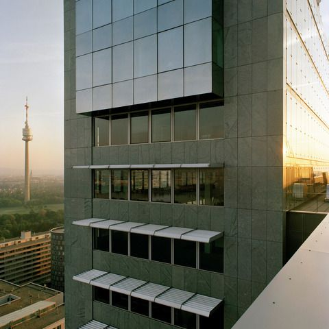 Donau-City-Strasse-11-Ares-Tower-Fassade-2_791.jpg