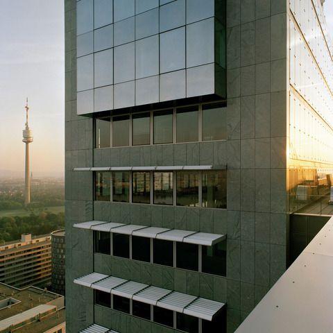 Donau-City-Strasse-11-Ares-Tower-Fassade-2_791.jpg