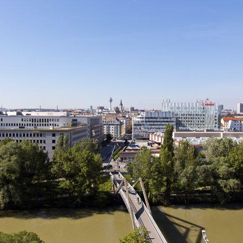 Erdberger-Laende-26-32-Silbermoewe-Blick-Donaukanal_804.jpg