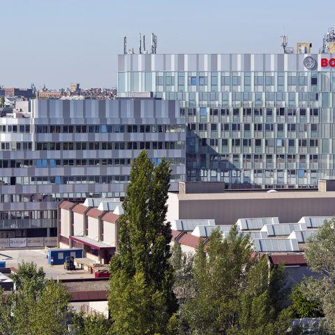 Erdberger-Laende-26-32-Silbermoewe-Fassade-2_798.jpg