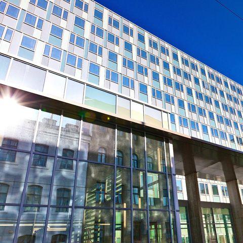Erdberger-Laende-26-32-Silbermoewe-Fassade-3_799.jpg