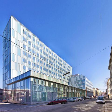 Erdberger-Laende-26-32-Silbermoewe-Fassade-5_801.jpg
