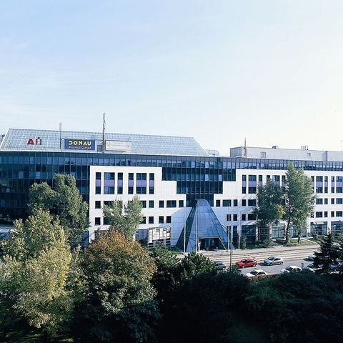 Handelskai-388-Donau-Business-Center-Fassade-2_820.jpg