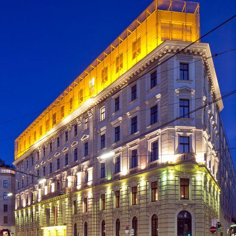 Rennweg-16-Fassade-Hotel-2_830.jpg