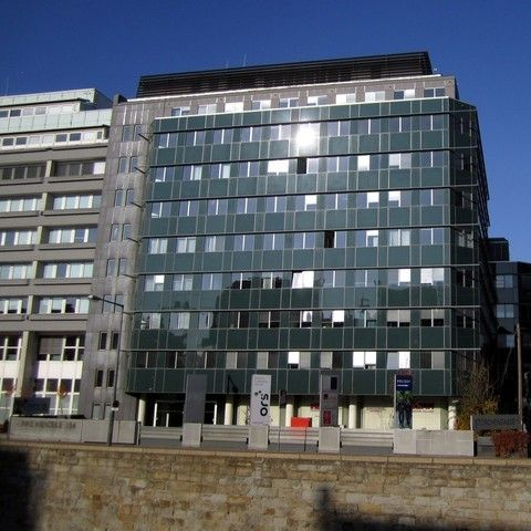 Storchengasse-1-Fassade-2_836.jpg