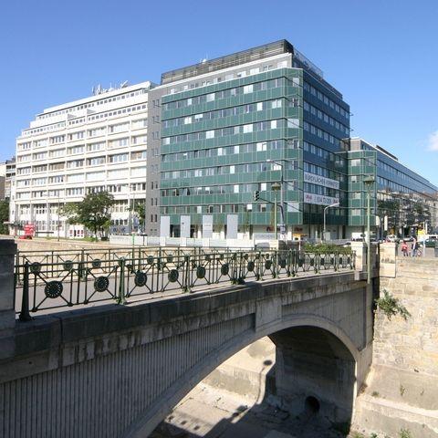 Storchengasse-1-Fassade-4_837.jpg